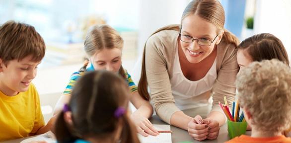 Занятия для детей вцентре развития интеллекта «Пифагорка»