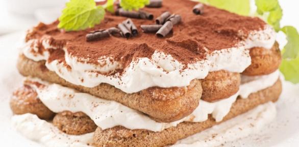 Десерт инапиток навыбор вкофейне «Шоколадница» заполцены