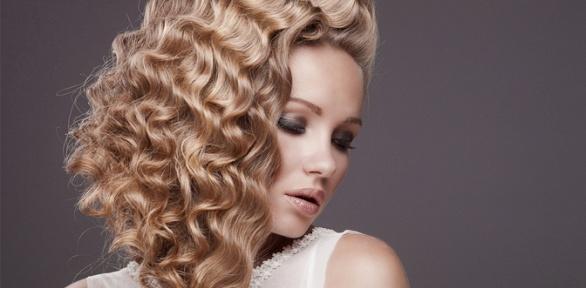 Стрижка, окрашивание, ламинирование волос всалоне Velmbeauty