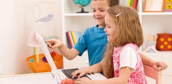 Онлайн-курсы почтению для детей отiMEGA