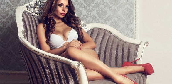 Онлайн-курс «Секреты счастливой женщины» откомпании Soblazneniye.ru