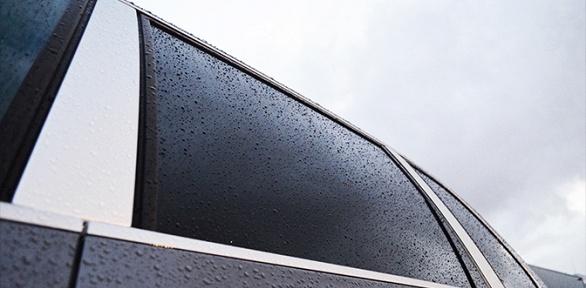 Тонировка стекол автомобиля поГОСТу вавтосервисе «3.14»
