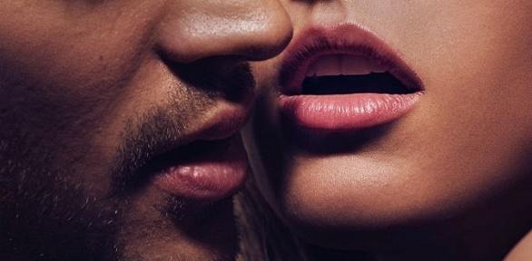 Обучение поонлайн-курсу навыбор отшколы сексуального мастерства «Гейша»