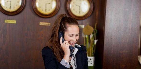 Отдых вцентре Самары для одного или двоих вбизнес-отеле «Гранада»
