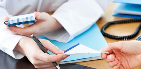Прием хирурга-флеболога иУЗИ в«Инновационном сосудистом центре»
