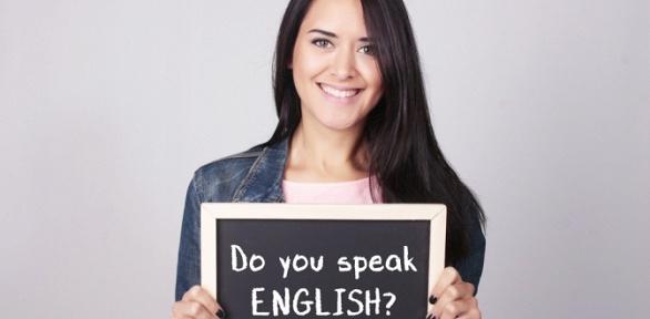 Месяц изучения английского языка всети школ Easy Way English