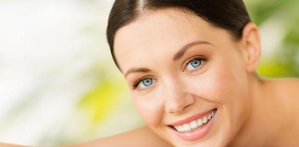 Процедуры поуходу закожей лица всалоне красоты «Стимул»