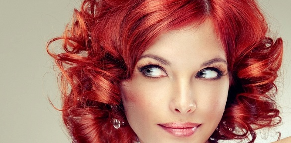 Парикмахерские услуги всалоне красоты Beauty Salon