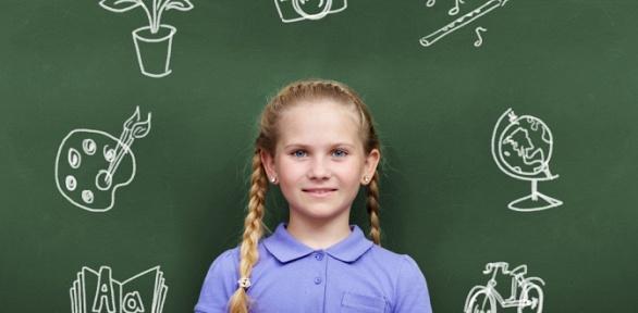 До8развивающих занятий вцентре дошкольного образования «Синяя птица»