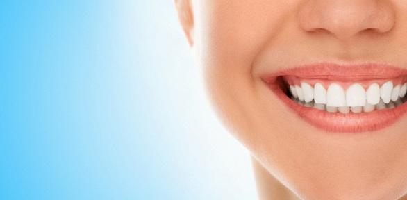 Лечение кариеса ичистка зубов сполировкой встоматологии «Нордент»