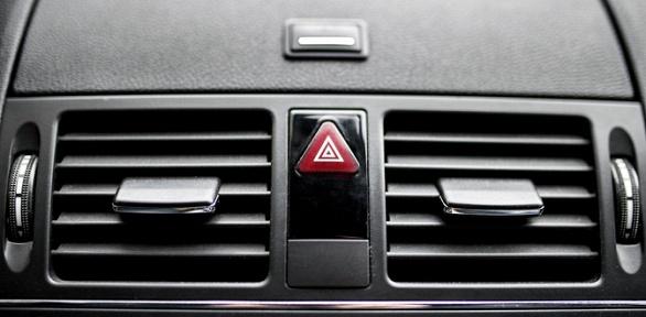Заправка кондиционера, сертификаты наремонтные работы вавтосервисе «Ключ»