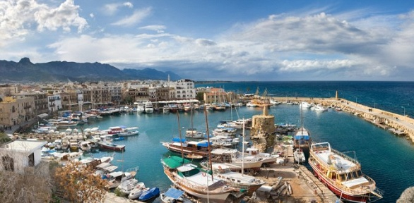 Тур наКипр наНовый год ипраздники