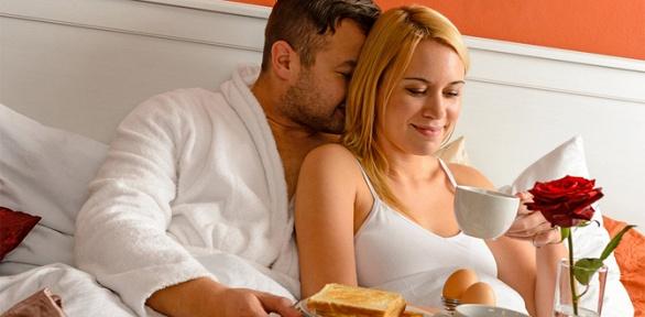 Отдых вномере категории навыбор сзавтраком вгостинице «Седьмой регион»