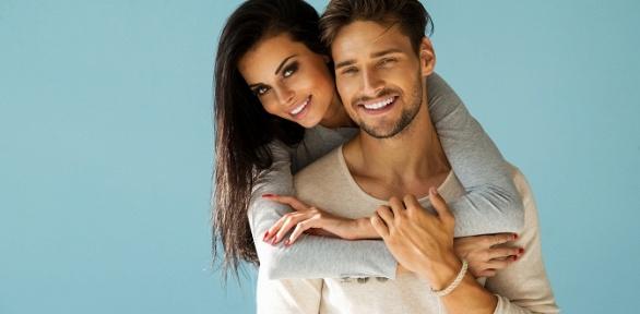 Тренинг поискусству интимных отношений вцентре Secrets