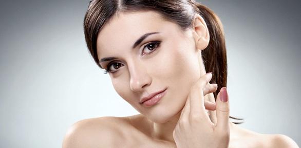 Косметологические услуги вмедцентре New Line