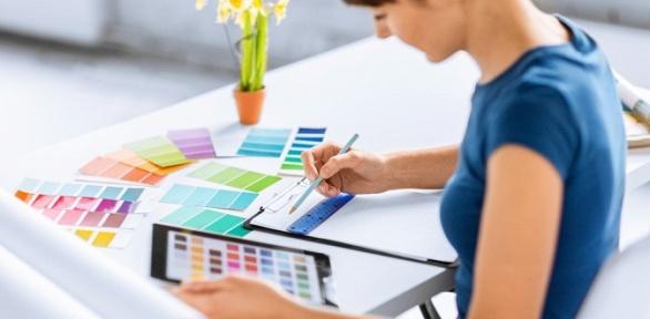 Онлайн-курсы отшколы дизайна Success Design
