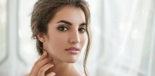 Процедуры поуходу закожей лица навыбор встудии «Уход икрасота»