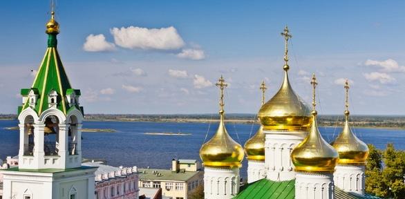 Экскурсионный тур в Новгородскую область оттуроператора «Рускеала-тур»