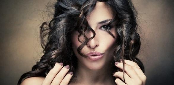 Лечение волос огнем, мелирование, окрашивание, стрижка всалоне «Шафран»