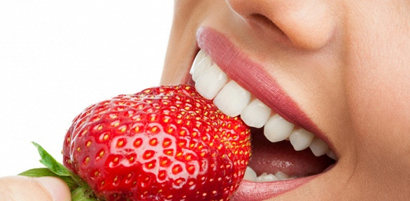 Гигиена полости рта, лечение зубов вклинике «Хорошее настроение5+»