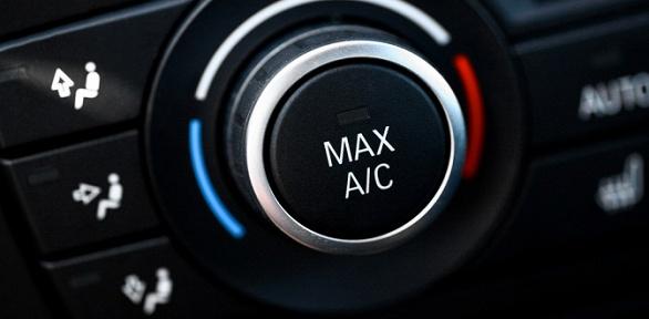 Заправка автомобильных кондиционеров вавтосервисе Olimp Autoservice