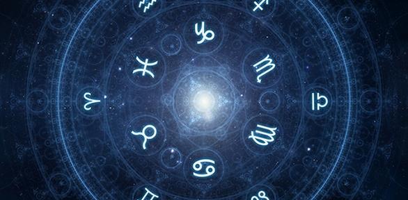 Составление гороскопа, расклад карт Таро откомпании Astropsyhology