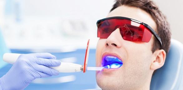 Гигиена полости рта встоматологии «Гливит»