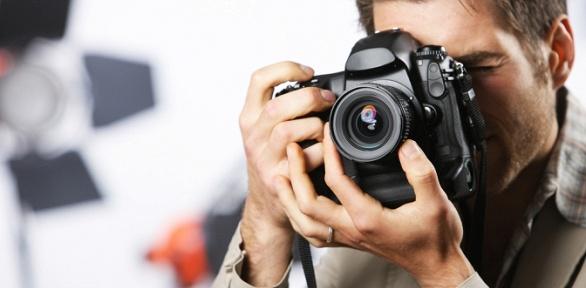 Фотосессия навыбор отфотографа Алексея Ткаченко