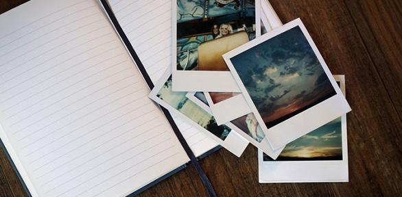 Печать фото, реставрация отцентра PrintPoint