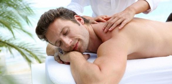 1, 3или 5сеансов массажа вмедицинской клинике «Футмастер Груп»