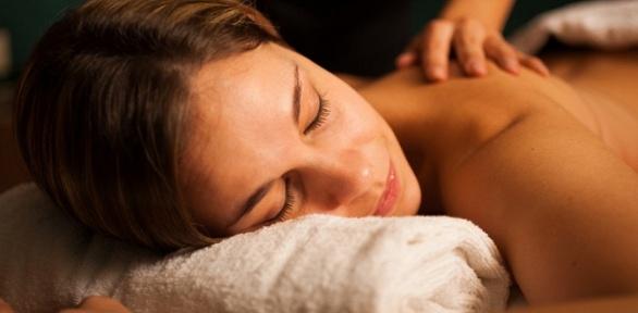 Сеансы массажа навыбор вцентре семейной медицины «Здоровье»