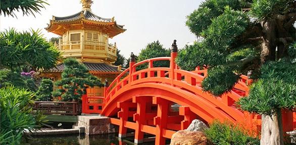Тур вКитай наостров Хайнань ссентября подекабрь