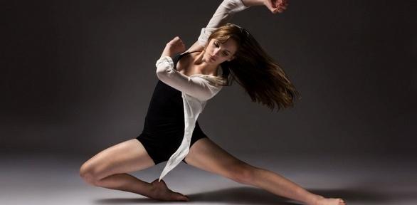 Занятия танцами, стретчингом, пилатесом вбалетной студии Art Body Ballet