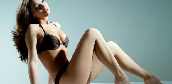 SPA-шугаринг или биоэпиляция воском отстудии красоты «Руслана»