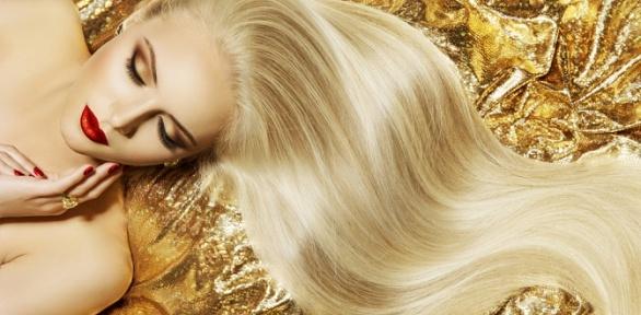 Стрижка, окрашивание, восстановление волос отсалона Princess Diamond