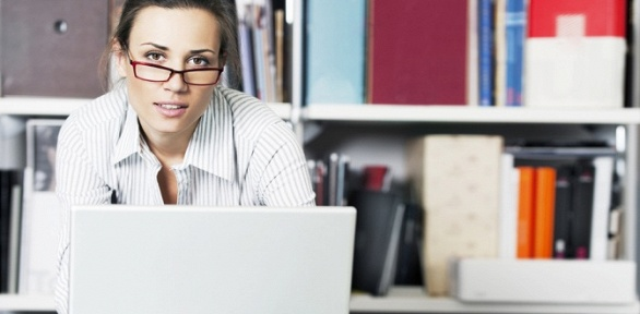Онлайн-курсы испанского языка отшколы «Инкари»
