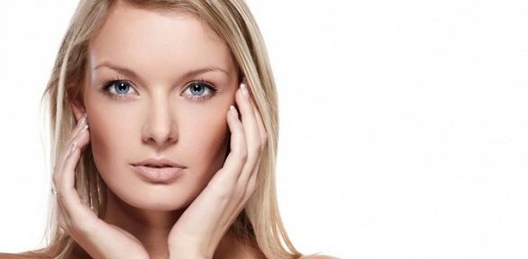 Чистка лица, пилинг или RF-лифтинг лица всалоне красоты «Нарцисс»