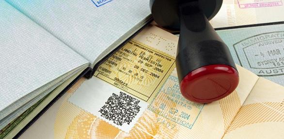 Оформление шенгенской визы для одного или двоих откомпании «Магазин виз»