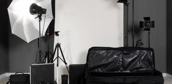 Фотосессия, аренда студии отфотостудии «Честные цены»