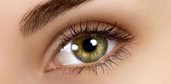 Микроблейдинг бровей, перманентный макияж встудии Permanent Study