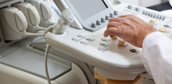 Комплексное УЗИ для женщин или мужчин вмедицинском центре «Импульс-Ангио»