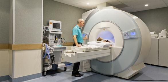 МРТ органов, прием врача навыбор вцентре томографииим. Н.И.Пирогова