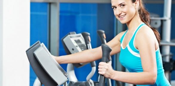 Абонемент на10или 20посещений «Wellness-центра»
