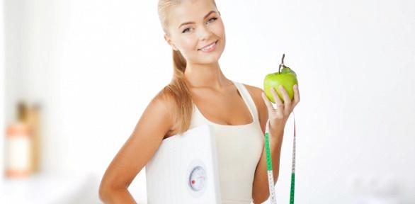 Программы питания иплан тренировок отшколы Vitality-life