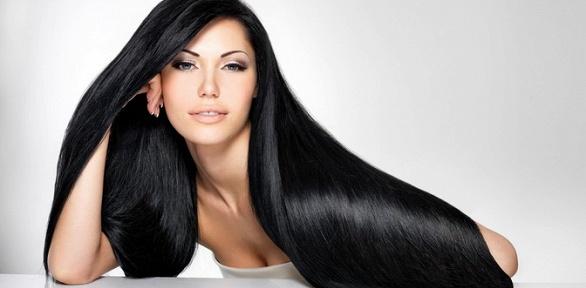 Женская, мужская стрижка, окрашивание всалоне-парикмахерской «Ариэль»