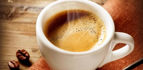 Капсулы для кофемашины или упаковки зернового кофе