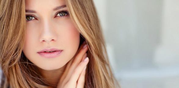 Устранение дефектов кожи в«Центре инновационно-эстетической косметологии»