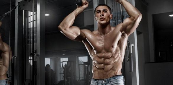 Безлимитный абонемент напосещение фитнес-клуба Fitness24.ru