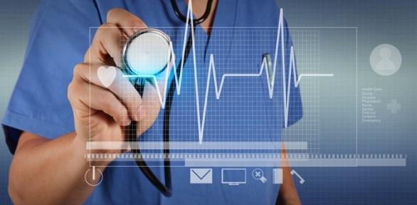 Диагностика сердца в«Клинике восстановительной медицины»