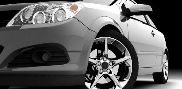 Шиномонтаж ибалансировка 4колес вавтоцентре «АвтоЛюкс»